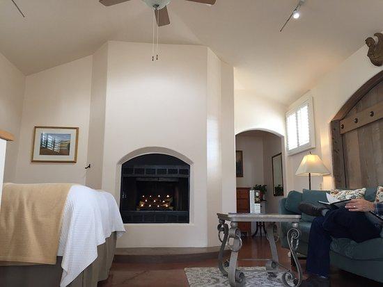 The Cottage Inn & Spa: photo3.jpg
