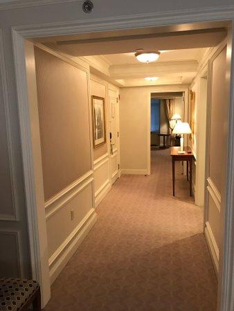 The Ritz-Carlton New York, Central Park: photo3.jpg