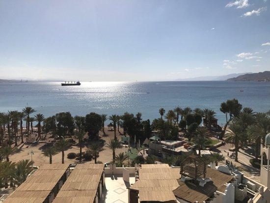 Herods Vitalis Spa Hotel Eilat: photo0.jpg