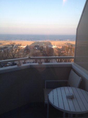 Hotel Sporting Rimini : photo0.jpg
