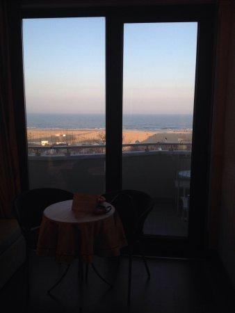 Hotel Sporting Rimini : photo1.jpg