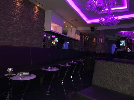 diwan shisha lounge frankfurt tyskland anmeldelser. Black Bedroom Furniture Sets. Home Design Ideas