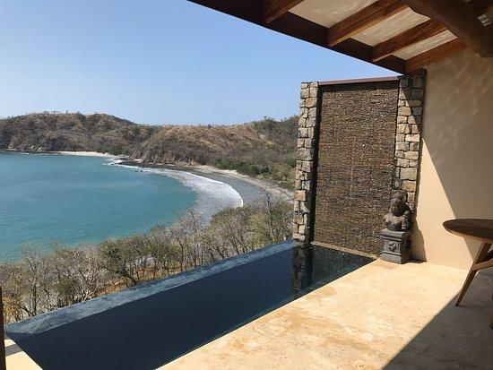 Casa Chameleon Hotel At Las Catalinas Photo1 Jpg