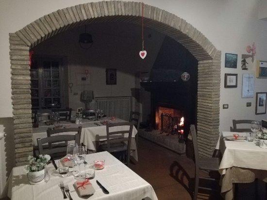 Fermignano 사진
