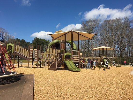 World of Wonder Playground: photo0.jpg