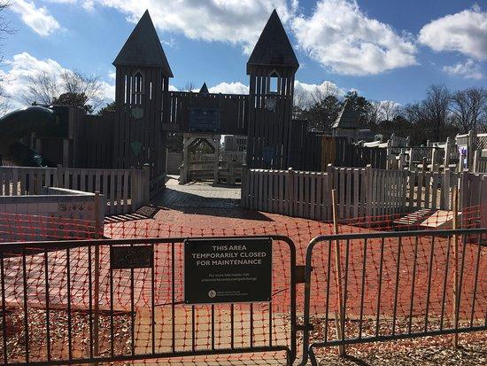 World of Wonder Playground: photo2.jpg