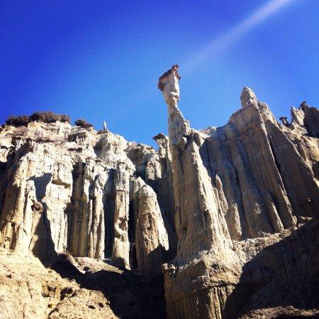 Kula, Турция: photo0.jpg