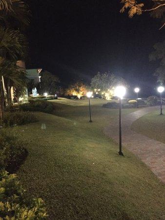 Taal Vista Hotel: photo2.jpg