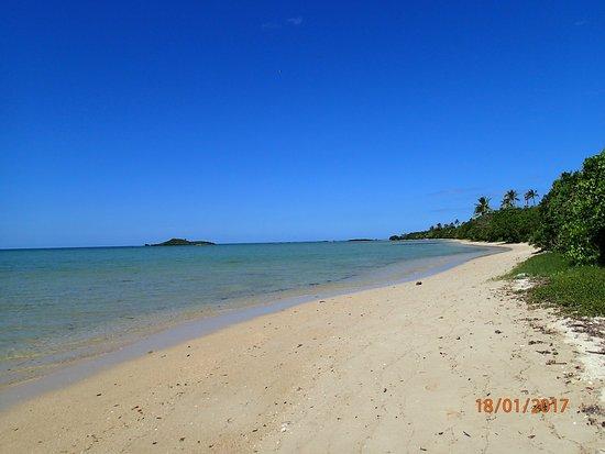 Poum, Ny Kaledonien: photo4.jpg