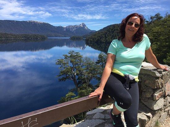 Bahia Montana Resort & Club de Montana: photo2.jpg