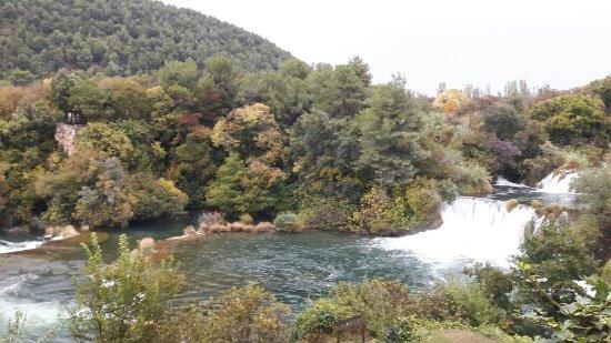 Sibenik-Knin County, كرواتيا: 20161015_134450_large.jpg