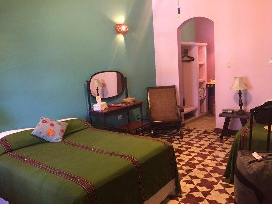 Hotel Marionetas : photo2.jpg