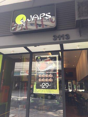 Japs casino cleopatra slot machine jackpot