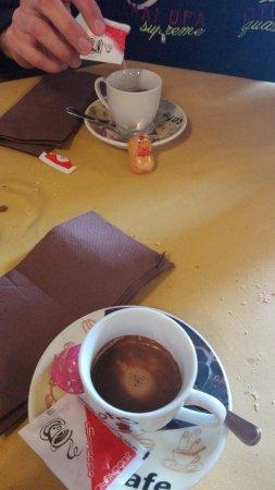 Fiano, Italia: IMG_20170218_133037_large.jpg