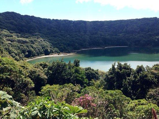 Poas Volcano National Park, Kosta Rika: photo1.jpg