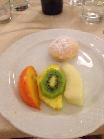 Hotel Relais Antica Masseria: photo2.jpg