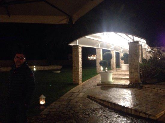 Hotel Relais Antica Masseria: photo3.jpg