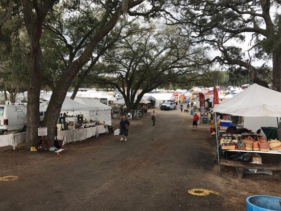 Mount Dora, FL: photo2.jpg