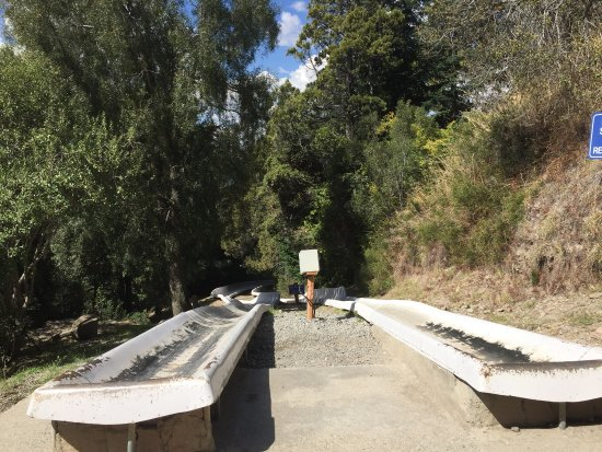 Parque Ecoturistico Cerro Viejo : photo5.jpg
