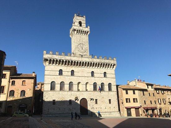 Montepulciano, İtalya: photo0.jpg