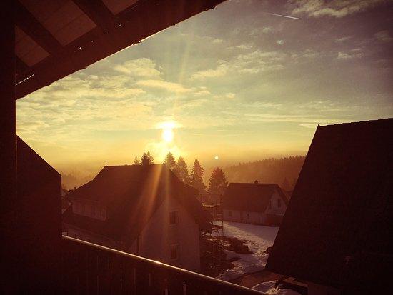 Kniebis, Tyskland: photo1.jpg