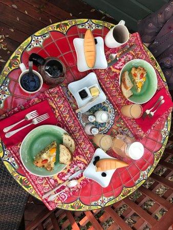 Park Lane Guest House: photo2.jpg