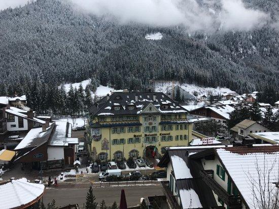 Hotel Dolomiti : photo1.jpg