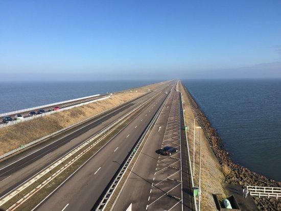 Den Oever, Ολλανδία: photo2.jpg