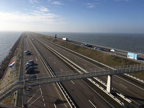 Den Oever, Ολλανδία: photo3.jpg