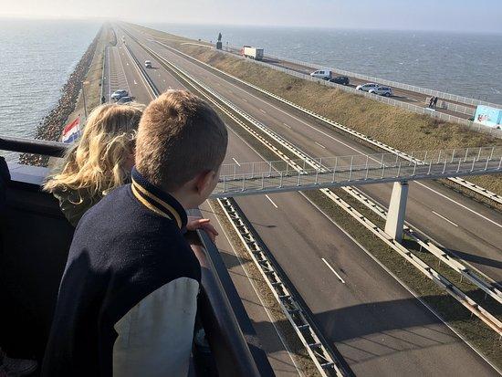 Den Oever, Ολλανδία: photo5.jpg