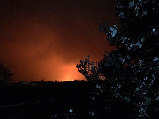 Volcano, Hawaje: photo0.jpg