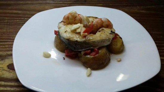 imagen Catalonia Restaurant en Barcelona