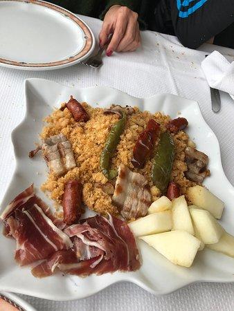 Huetor Vega, Spain: photo3.jpg