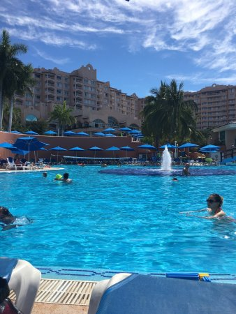 Azul Ixtapa Beach Resort & Convention Center照片