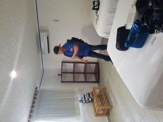 Sotavento Hotel & Yacht Club: 20161215_154347_large.jpg