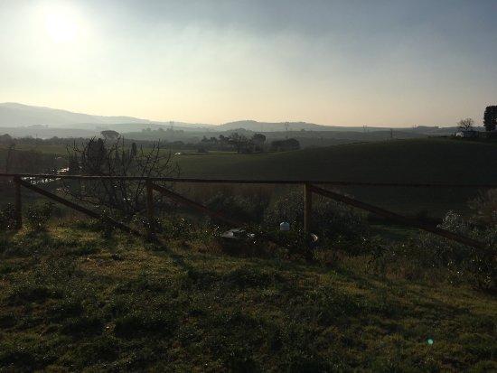 Castellina Marittima, Italien: photo7.jpg