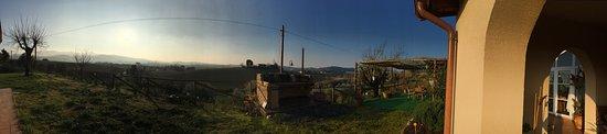 Castellina Marittima ภาพถ่าย