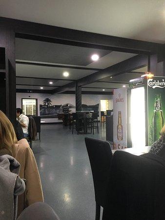 La caravelle du chablais l 39 aigle restaurant avis - Restaurant l aigle d or azay le rideau ...