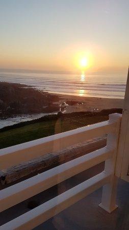 Zdjęcie Watersmeet Hotel