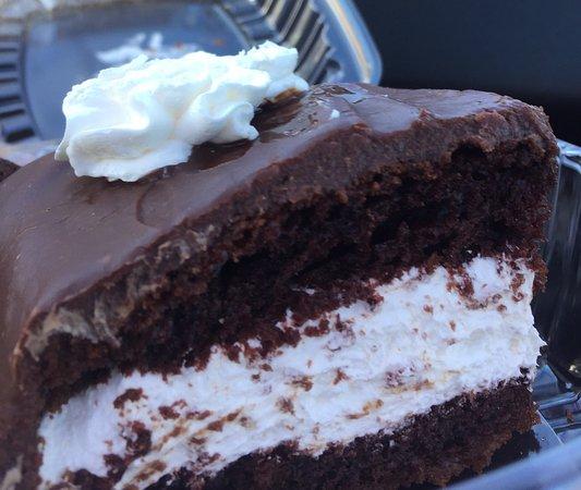 Cindy S Kitchen Barco Restaurant Reviews Photos Phone