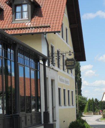 Hetzenhausen照片