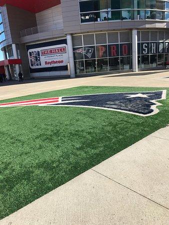 Foxboro, MA: photo2.jpg