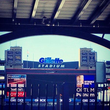 Foxboro, MA: photo4.jpg
