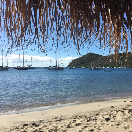 Les Anses d'Arlet, Martinique: photo0.jpg