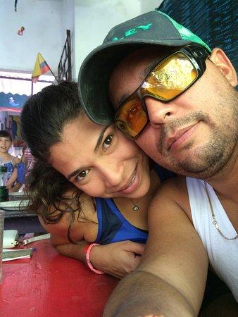 Minca, كولومبيا: photo0.jpg