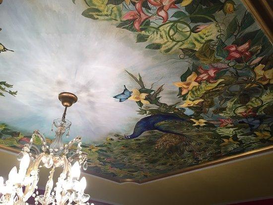 Villa Antonio: photo3.jpg