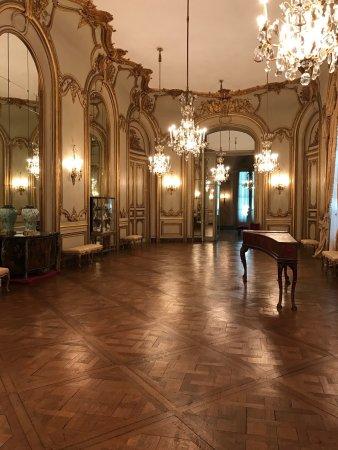 Museo Nacional De Arte Decorativo: photo2.jpg