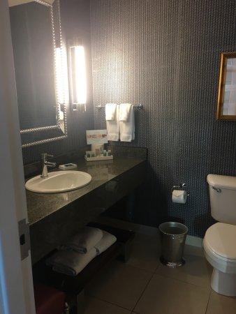 Kinzie Hotel: photo3.jpg