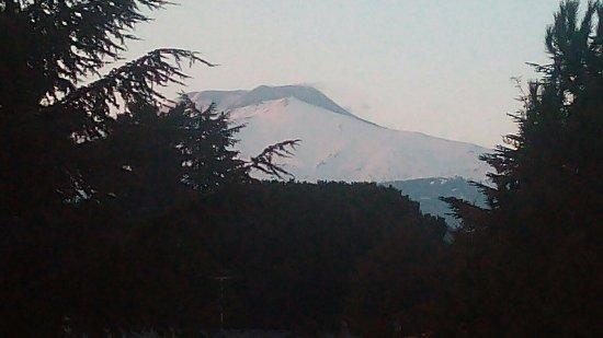 Nicolosi, Włochy: photo0.jpg