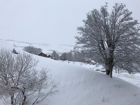 Clubhotel Le Mont Corbier: photo7.jpg